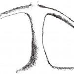 krop2