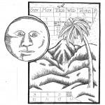 solar_land_lines